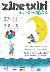 kartela_zinetxiki_2018_CON LOGOS.jpg