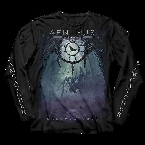 AENIMUS Dreamcatcher LS
