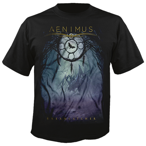 AENIMUS Dreamcatcher TS