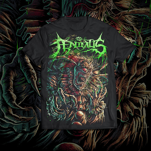AENIMUS Pennywise TS