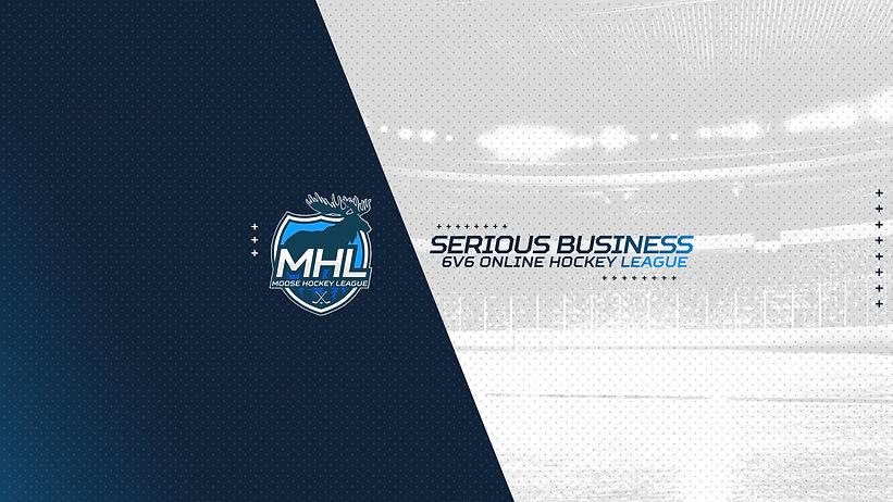 MHL Banner.jpg