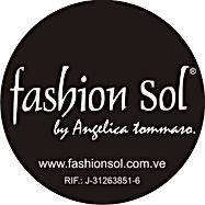 fashion sol jpg-1 (1).JPG