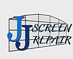 screen repair.jpg