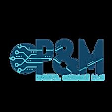 logo transparenta.png