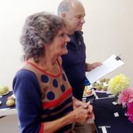 Flower judge Jenny Lancaster2.jpg
