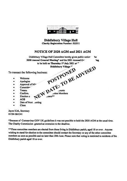 AGM 20 & 21 postponed.jpg