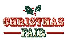 Christmas Fair.png