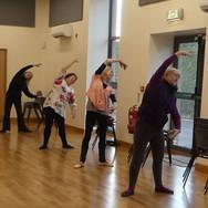 ballet crop 002.jpeg