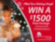 MBV_Facebook_Post_626x480_Christmas_edit