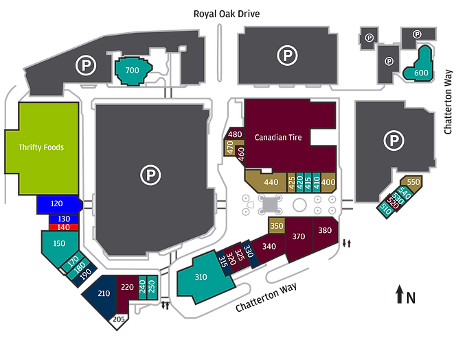 site_plan_update Mar 19.png