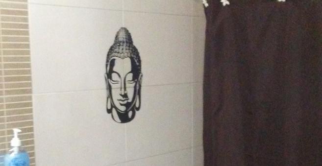 PB 2nd bathroom .jpg