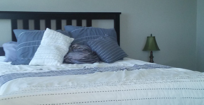 PB Bedroom bed.jpg