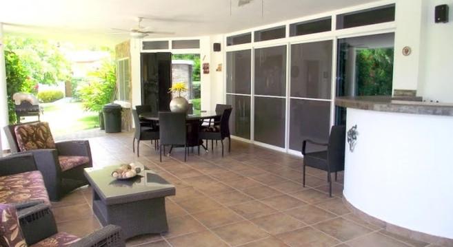 bar patio.jpg