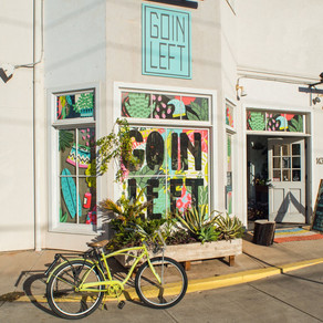 The Freshest Hawaiian Surf Stores