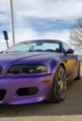 Laker%20cars_edited.jpg