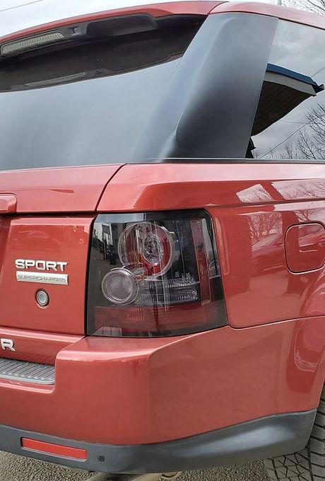 Range Rover Tailight tint .jpg