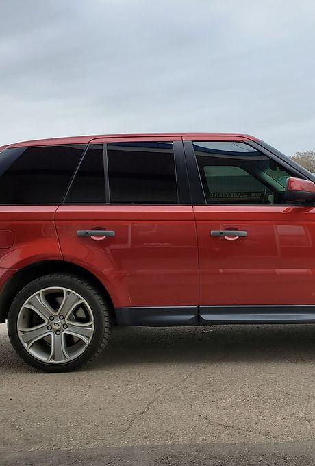 Range Rover tint.jpg