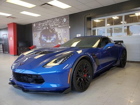 2019 Corvette Z06.jpg