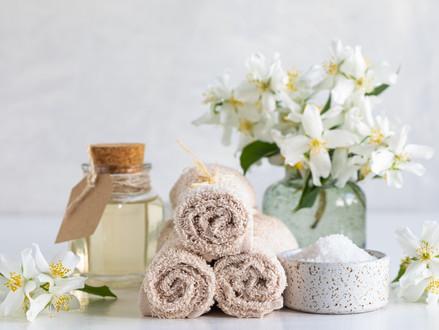 Le massage Abhyanga, un soin pour détendre le corps et l'esprit
