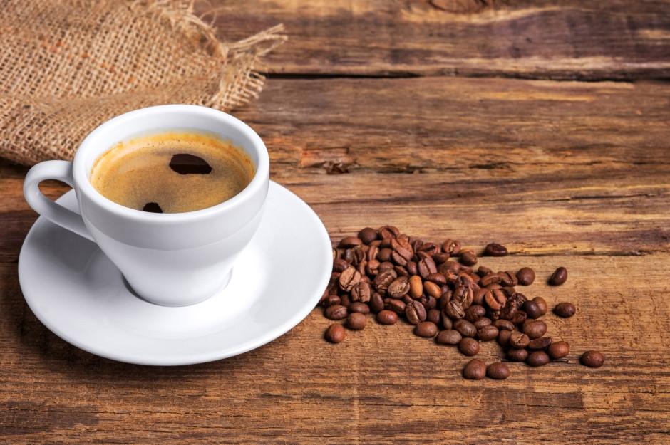 Le Café remède très efficace pour calmer une migraine