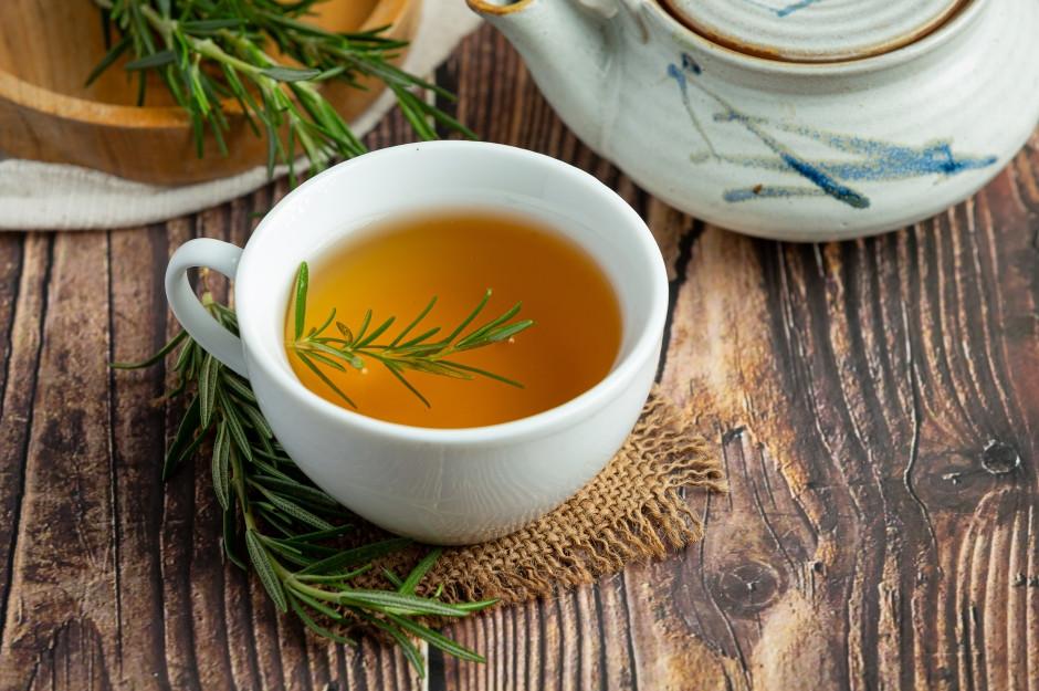 Le Romarin, remède efficace pour atténuer sa migraine