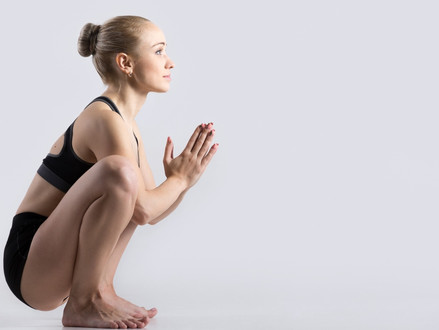 Constipation : 08 poses de yoga qui soulagent rapidement !