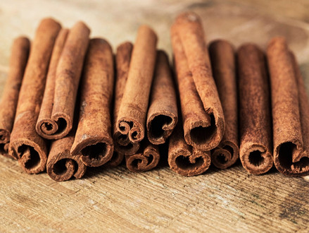 The Cinnamon : Why is it a great health ally!