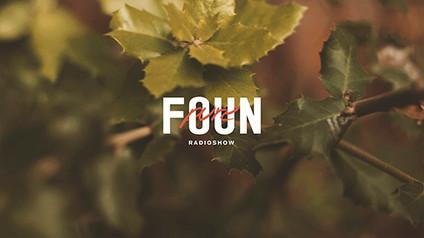 FOUN / Director & DOP