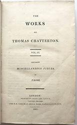 1803 Fortescue smaller vol. 3.JPG
