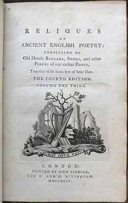 Percy Vol 3  1794.jpg