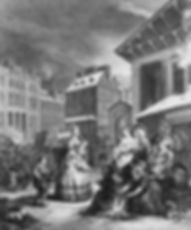 hogarth 1736 coffee shop london.jpg