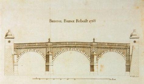 Bristol Bridge 1768 smaller.jpg