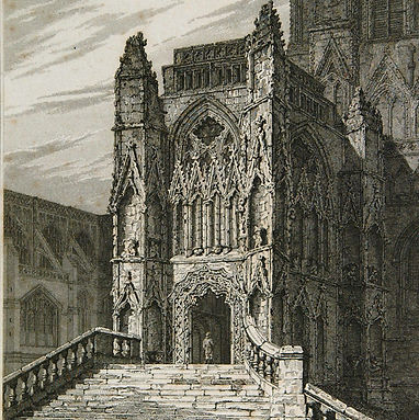 NORTH PORCH ST MARY REDCLIFFE.jpg
