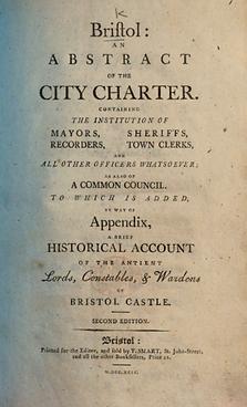 bristol charter.png