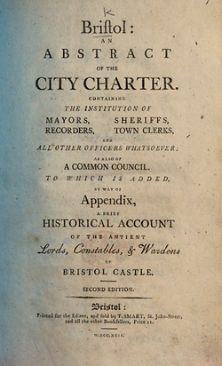 bristol charter.png