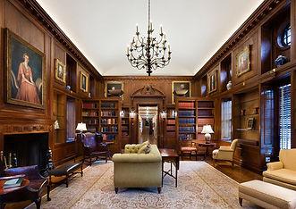 lewis walpole library.jpg