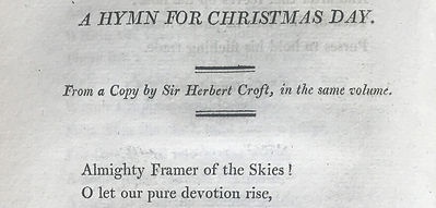 a Hymn for Christm day a.jpg