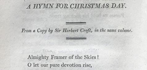 a Hymn for Christm day a.jpg