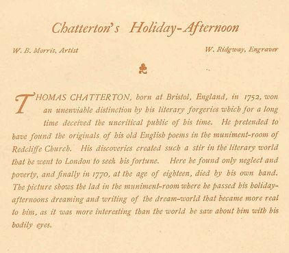 holiday afternoon script 1896.JPG