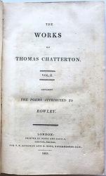 1803 Fortescue smaller vol. 2.JPG