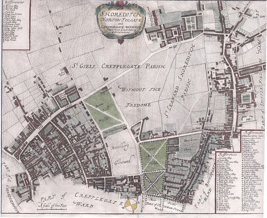 1755_Stow_Shoreditch wiki 1.jpg