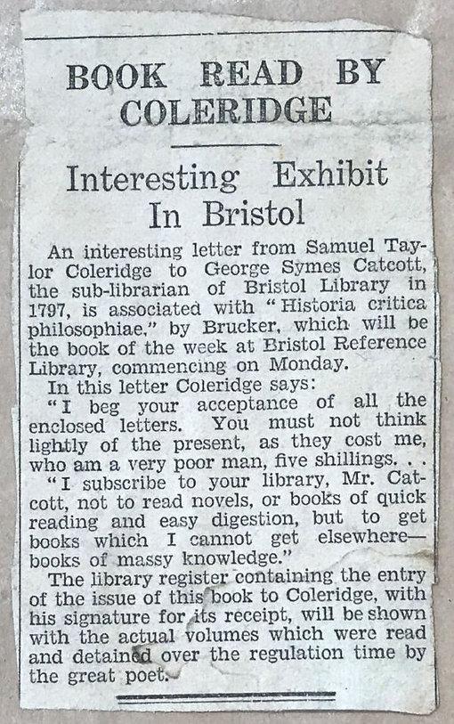 catcott newspapersmall.jpg