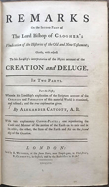 Remarks Creation & Deluge 1761 small.jpg