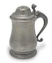 catcott pewter pot.jpg