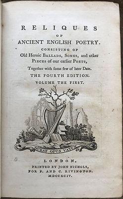 Percy Vol 1  1794.jpg