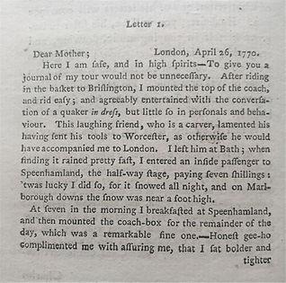 To Sarah 26 April 1770 resized.jpg
