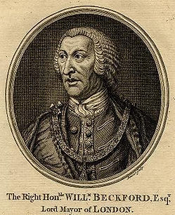 william beckford image.jpg