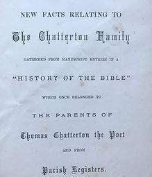 New facts William George.JPG