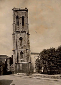 temple church wix.jpg
