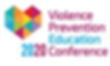 VPEC Logo.PNG